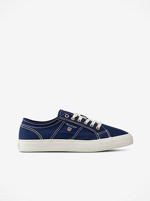Gant Sneakers Zoe