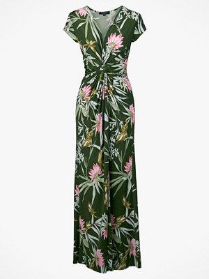 Ilse Jacobsen Maxiklänning Nice190ET