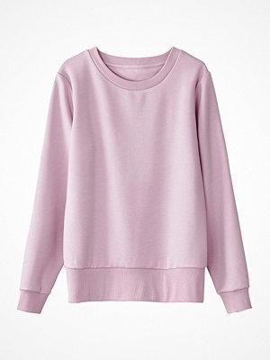 La Redoute Sweatshirt