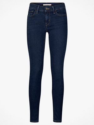 Levi's Innovation Super Skinny Essent