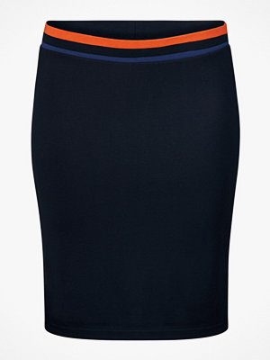 Junarose Kjol jrJo Pencil Skirt