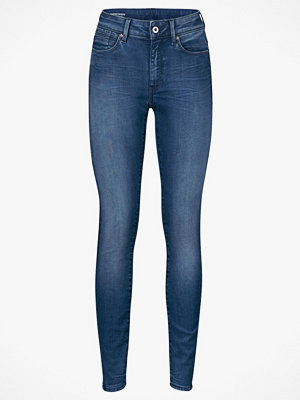 G-Star Jeans High Super Skinny
