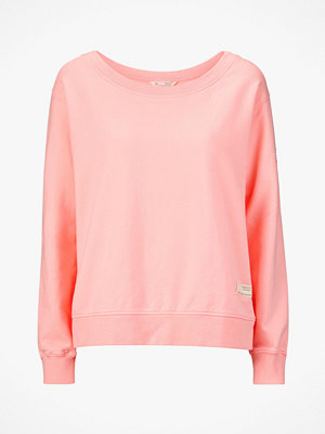 Odd Molly Sweatshirt Sweetie Sweater