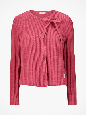 Odd Molly Cardigan Rib It In