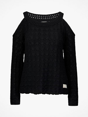 Odd Molly Jumper Kniterie Sweater