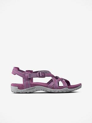 Sandaler & sandaletter - Merrell Sandal Terran Ari Lattice