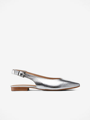 Sandaler & sandaletter - Ellos Slingback London