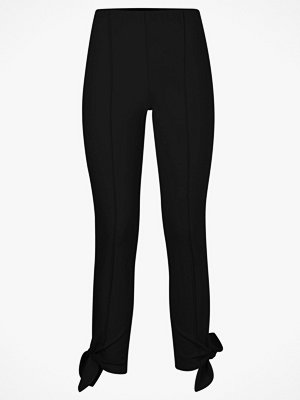 Leggings & tights - Ellos Leggings Portia