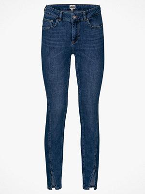 Twist & Tango Julia Ankle Jeans