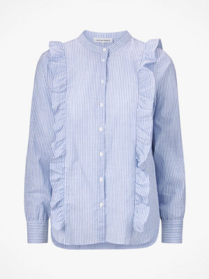 Second Female Blus Spectra Shirt