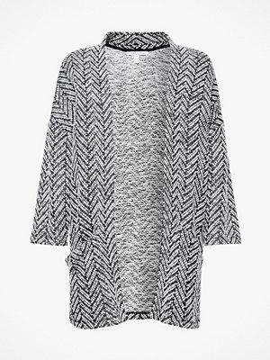 Esprit Cardigan Kimono Jacket