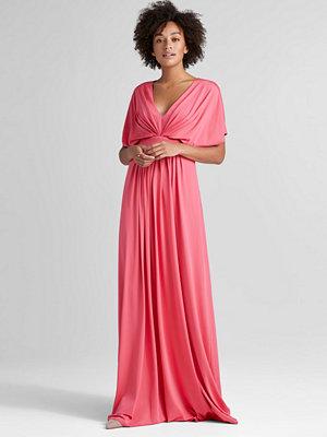 Festklänningar - By Malina Maxiklänning Bree