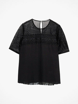 Esprit Topp New Light Cliff Blouse