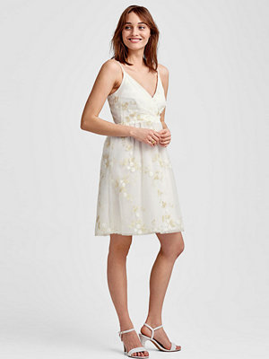 Esprit Klänning Tulle Wedding E Dress
