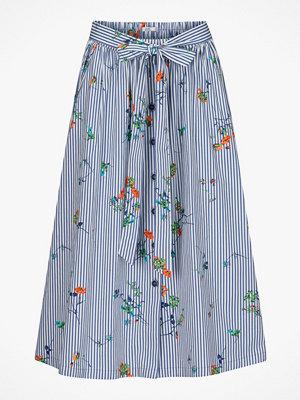 Esprit Kjol Frill Shirt