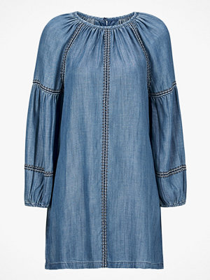 Esprit Klänning Denim Dress