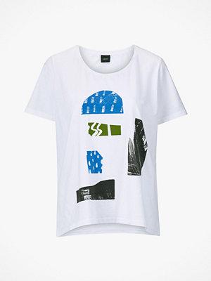 Nanso Topp Pihalla T-shirt