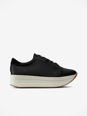 Vagabond Sneakers Casey