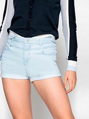Shorts & kortbyxor - La Redoute Shorts