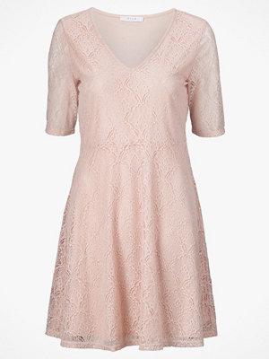 Vila Klänning viFrej 2/4 Short Dress