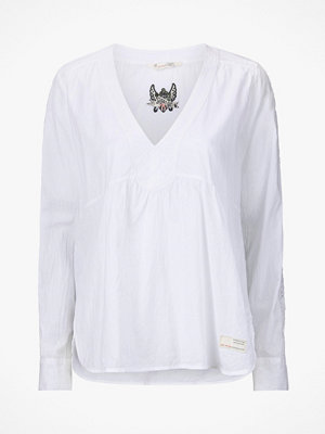 Odd Molly Blus Best Self L/S Blouse