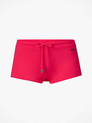 Odd Molly Bikinibyxa High Dive shorts