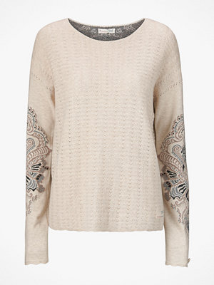 Odd Molly Tröja Breakpoint Sweater