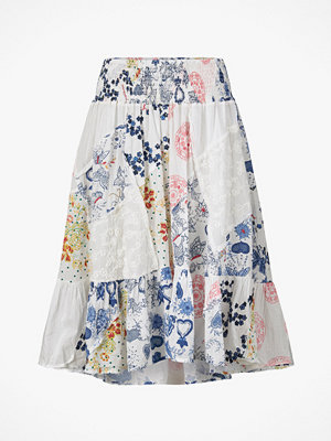 Odd Molly Kjol Dressy Skirt