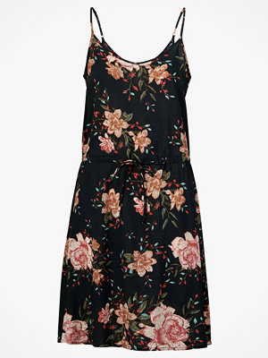 Vero Moda Klänning vmSimply Dress