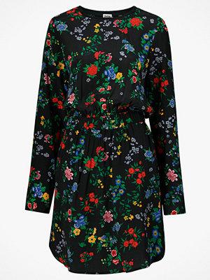 Twist & Tango Klänning Natasha Dress