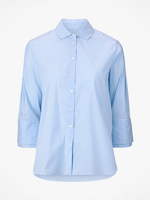 Second Female Skjorta Pure Shirt