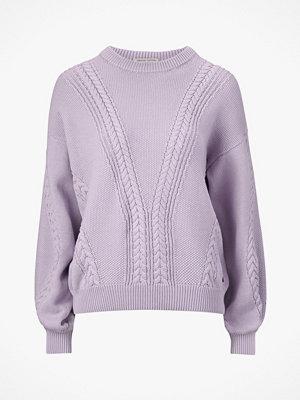 Twist & Tango Tröja Jenna Cabel Sweater