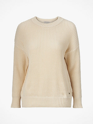 Twist & Tango Tröja Magnolia Sweater