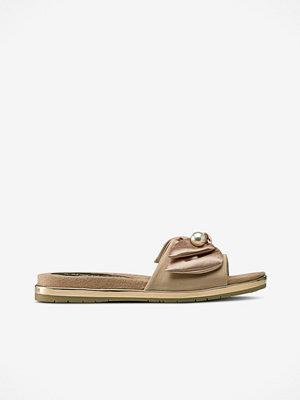 Sandaler & sandaletter - Tamaris Sandal, Slip-in
