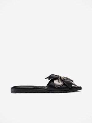Sandaler & sandaletter - Tamaris Sandal i skinn