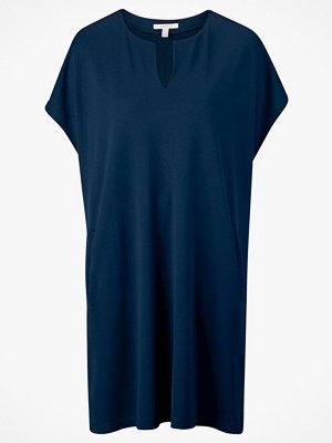 Esprit Klänning Poncho Dress