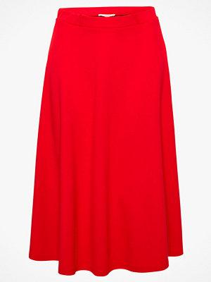 Esprit Kjol Solid Skirt