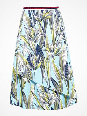 Esprit Kjol Fold Skirt
