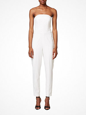 Jumpsuits & playsuits - Esprit Overall Wedding