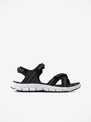 Sandaler & sandaletter - Polecat Sandaler med fotformad innersula