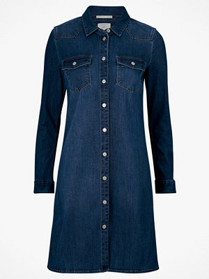 Esprit Jeansklänning Denim Dress