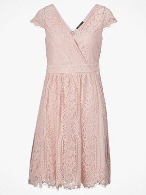 Esprit Klänning Lovely Lace Jer Dress