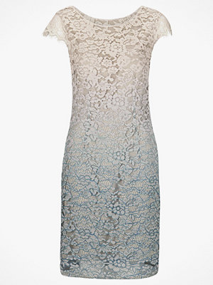 Esprit Klänning Stella Lace Dress