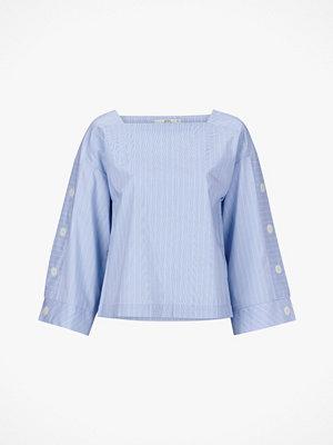 Esprit Blus Button Blouse