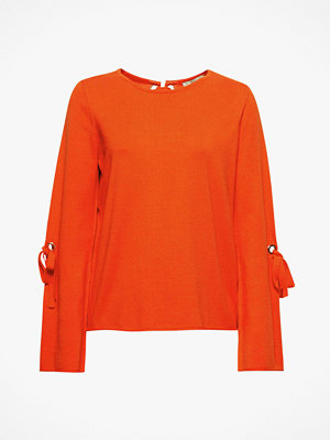 Esprit Jumper Flared SL Sweater