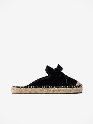 Sandaler & sandaletter - Esprit Sandal Octavia
