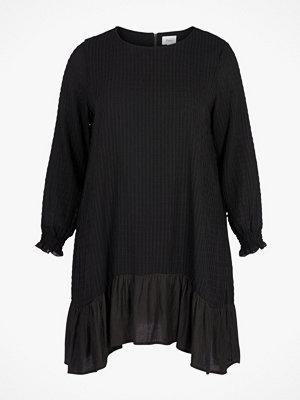 Zizzi Klänning MWashington LS Dress