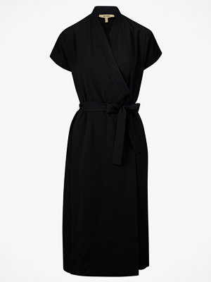 Whyred Klänning Marien Dress
