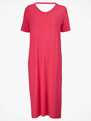 Whyred Klänning Fonda Dress