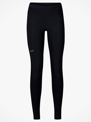 Casall Träningstights Windtherm Tights